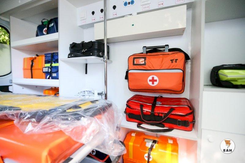 На Среднем Урале зарегистрировано 406 новых случаев коронавируса