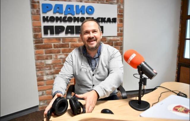 В Екатеринбурге взорвался «Bombus»: вместо закрытого федерального медиапроекта открывается новый