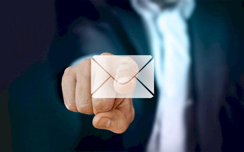Обращение — в почтовый ящик: на Среднем Урале приемные «Единой России» перешли на дистант