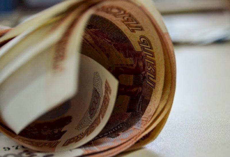 В Курганской области за информацию о виновниках лесных пожаров будут платить по 10 тысяч рублей