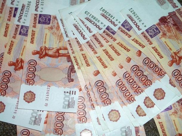 Руководительница тюменской компании за пару лет скрыла отналоговой 24 млн. руб.