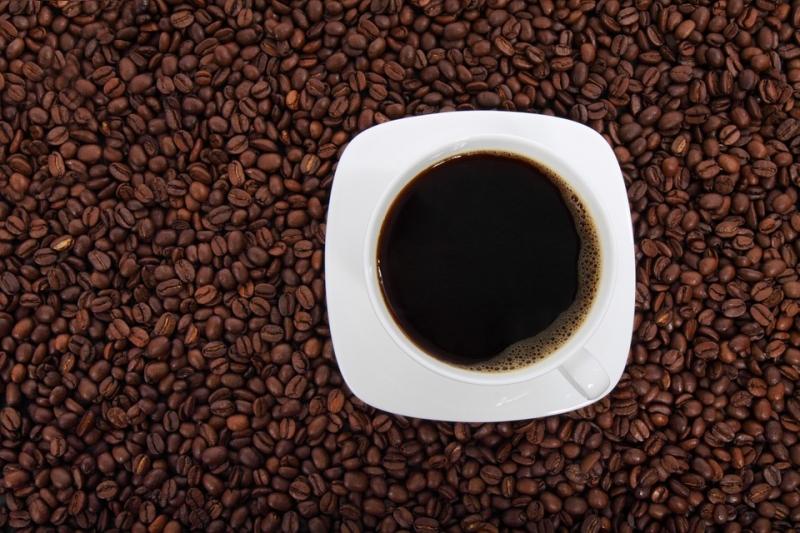 Ученые: Кофеин повышает шанс забеременеть