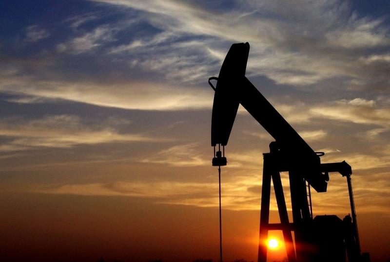 ФСБ задержала членов 3-х ОПГ, которые вЮгре воровали у«Роснефти» углеводороды