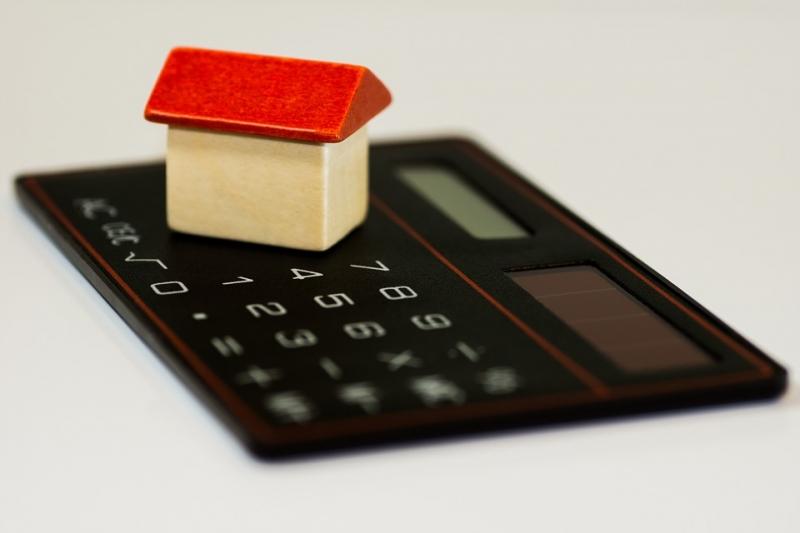В Российской Федерации растет средний срок ипотечного кредита: практически достиг 15 лет