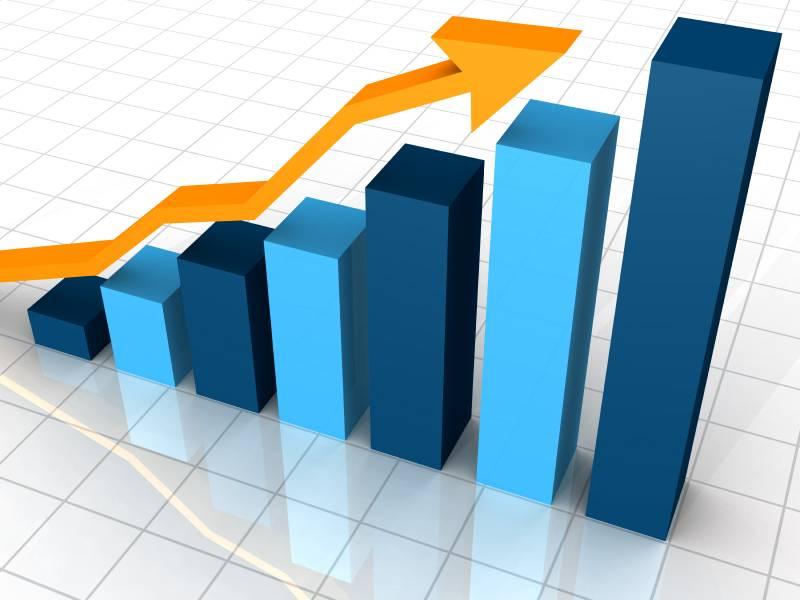 Агентство Fitch присвоило исразу отозвало рейтинг Ямала