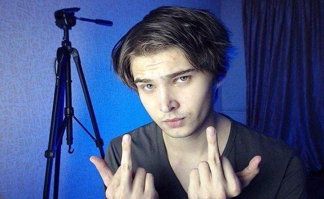 Евгений Ройзман выступил очевидцем защиты поделу блогера Соколовского