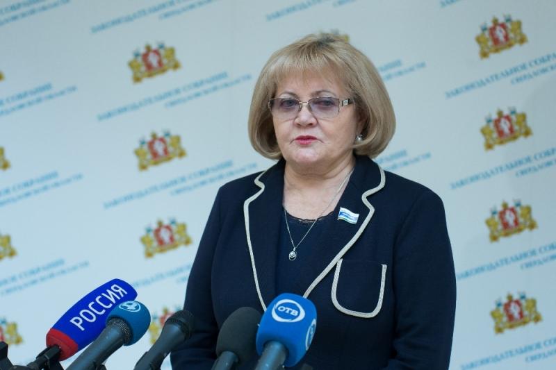 Администрация Екатеринбурга планирует вернуть себе градостроительные полномочия уже внынешнем году