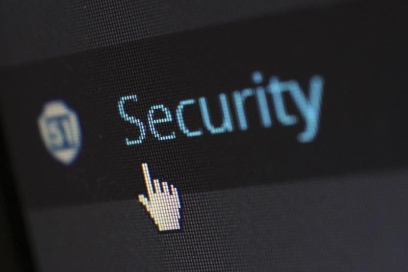 Взакрытом госинтернете для чиновников появится мессенджер