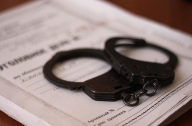 По трагедии вЮгре, вкоторой погибли трое детей, открыли уголовное дело