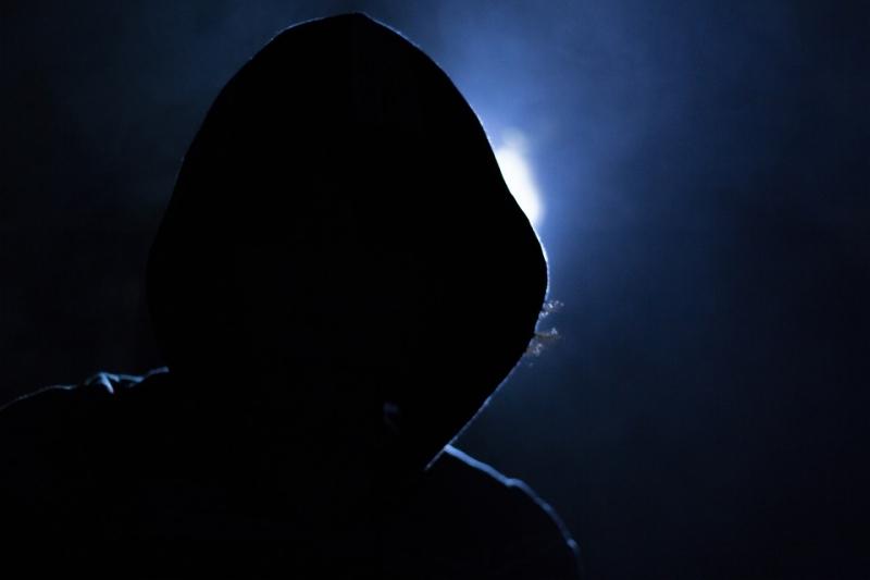 Милиция опровергает связь между нападениями молодых людей напрохожих вЕкатеринбурге