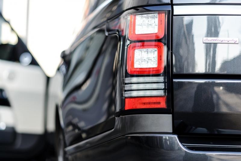 Администрация Екатеринбурга купит себе машин на4,4 млн. руб.