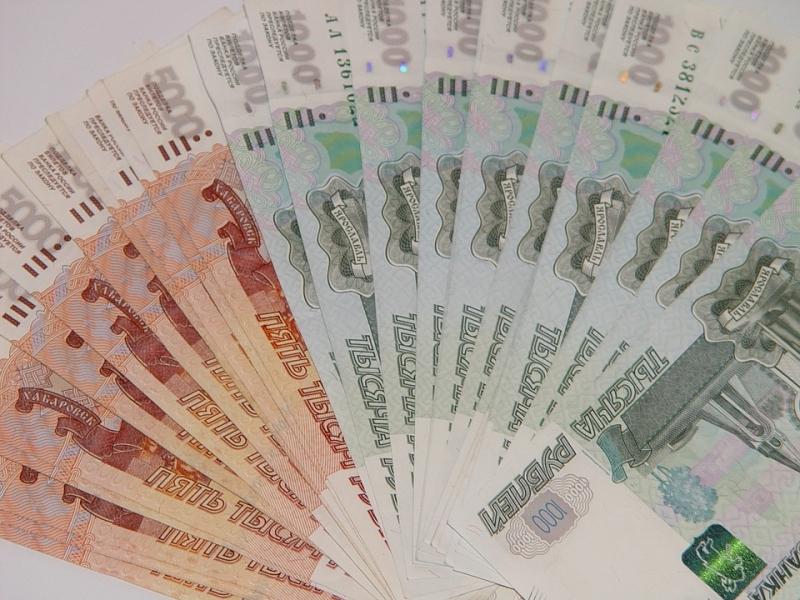 Куйвашев заработал 3,3 млн рублей, его супруга— практически  10 млн рублей