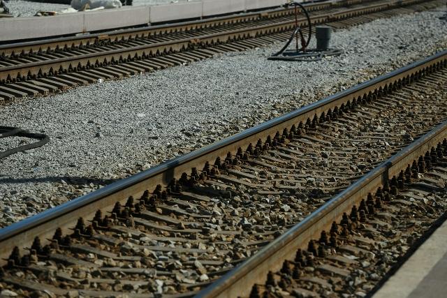 ВКурганской области поезд насмерть сбил подростка, идущего порельсам внаушниках