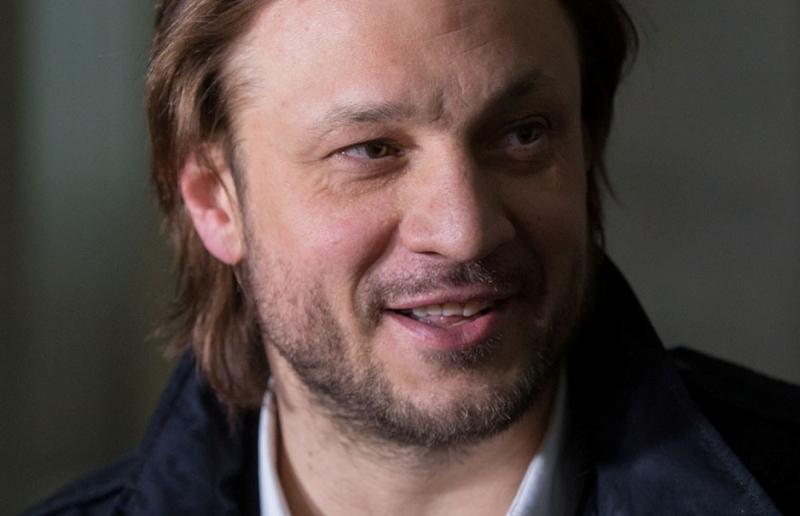 Суд соединил уголовные дела вотношении Николая Сандакова