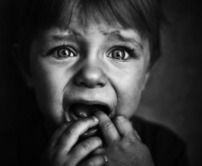 Туберкулез обнаружили усотрудницы детского сада вЧелябинске