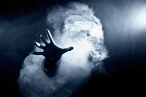 Втюменском селе отыскали тела 3-х девушек и молодого человека, отравившихся угарным газом