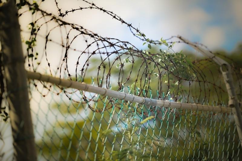 Группу наркодилеров изТаджикистана челябинский суд отправил зарешетку