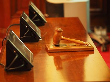 НаЯмале задвойное убийство будут судить троих мужчин