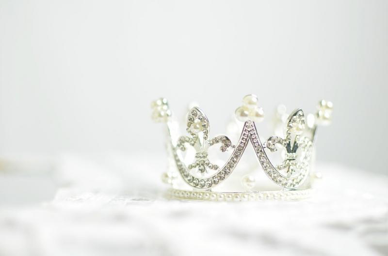 ВЕкатеринбурге начался кастинг наконкурс «Мисс Екатеринбург— 2017»