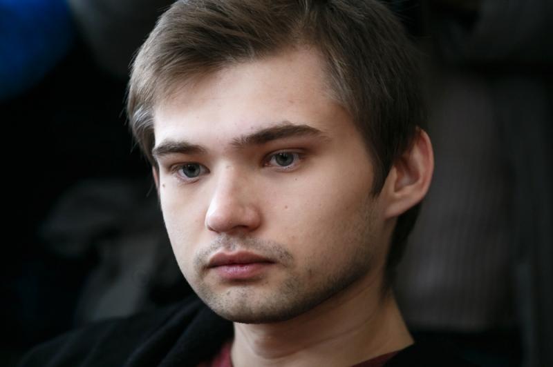 Песков непрокомментировал вердикт «ловцу покемонов» Соколовскому