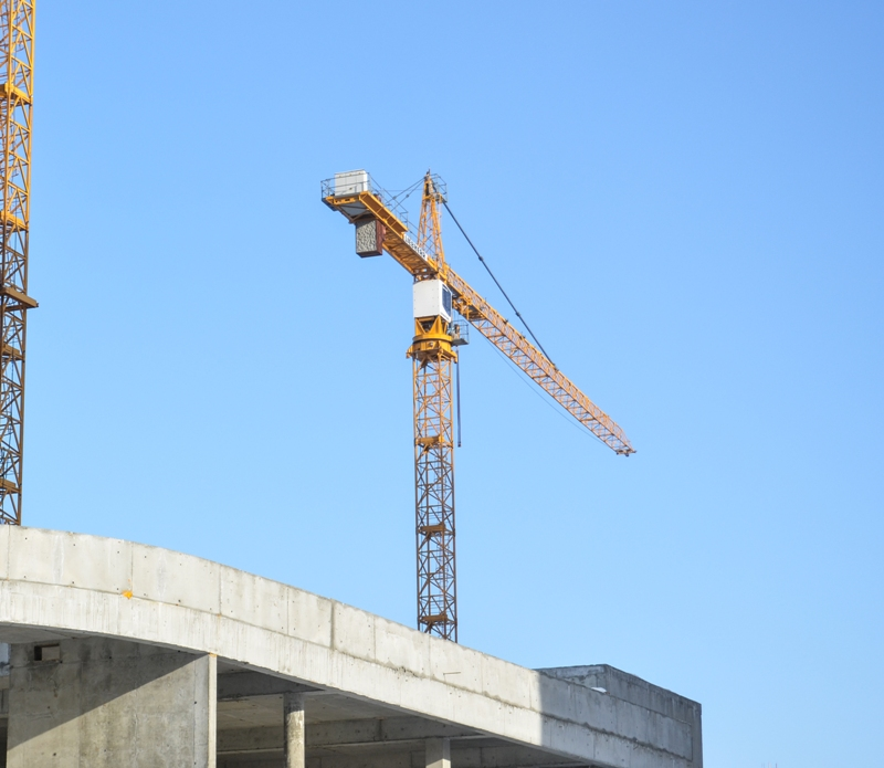 Область поделится сЕкатеринбургом градостроительными полномочиями— народные избранники  поддержали