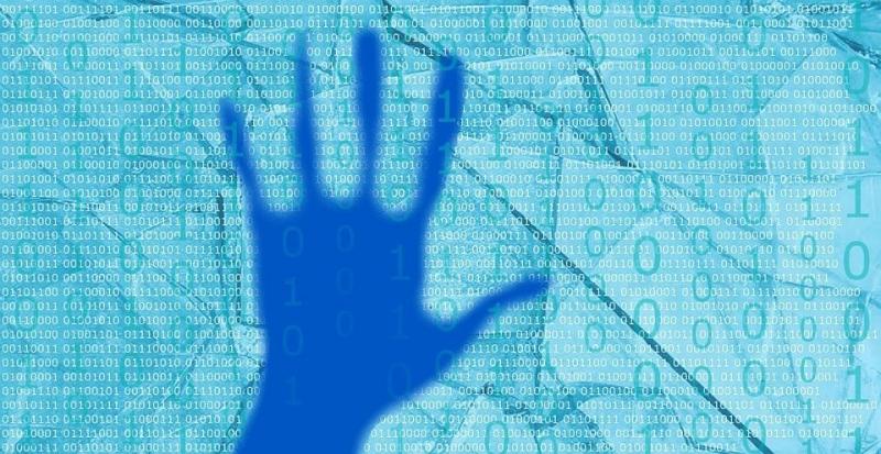 ГИБДД Перми восстановила работу после хакерской атаки