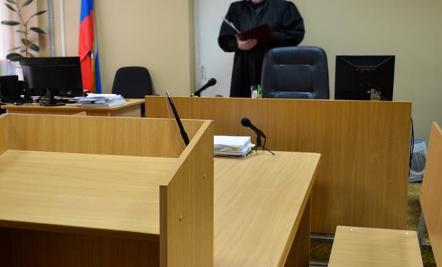«Разбойнику сПионерки» Новосёлову вынесен новый вердикт