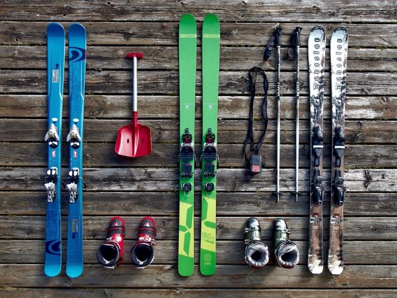 Лыжнику Максиму Вылегжанину продлили запрет научастие всоревнованиях