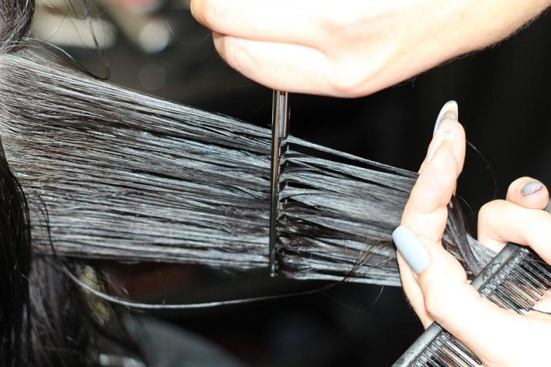 Пьяная парикмахерша пробовала ограбить магазин вЕкатеринбурге