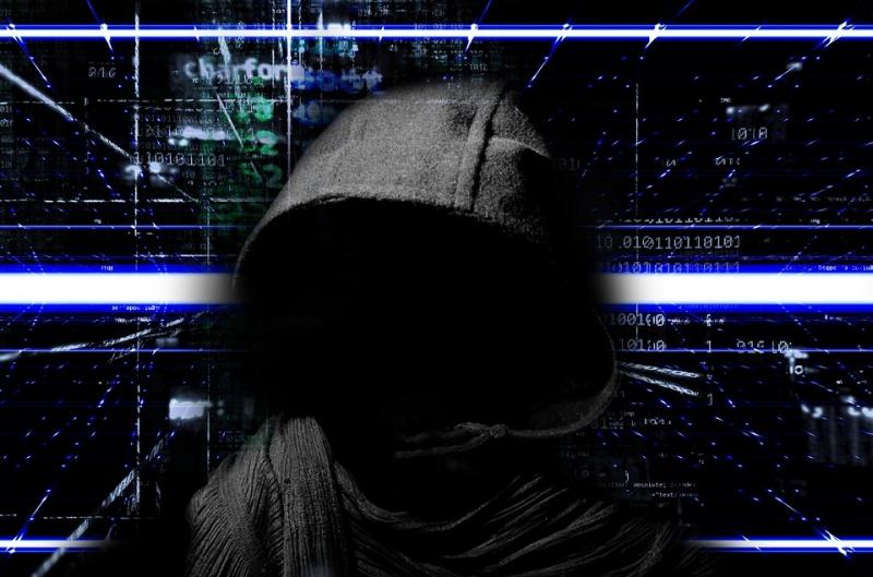ВТюмени под суд пойдёт взломщик 8-ми интернет-ресурсов