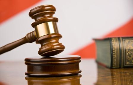 Громкое дело: суд рассмотрел дело четверых насильников, напавших среди ночи наженщину