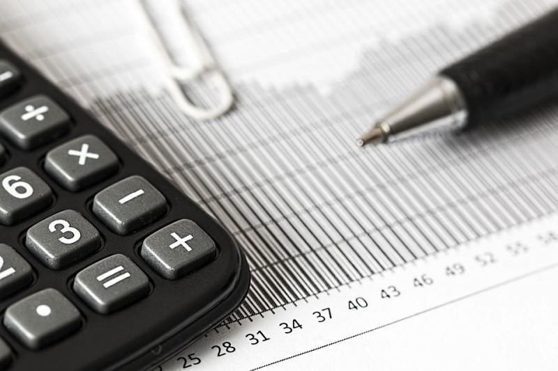 Волгоградская область признана 2-ой попривлекательности для инвесторов всфере ЖКХ