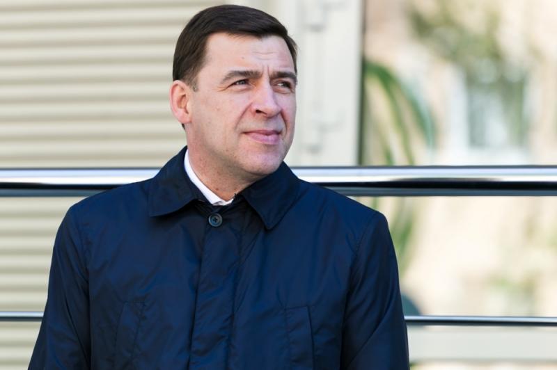 Куйвашев озвучил свою позицию построительству сурьмяного завода вАсбесте