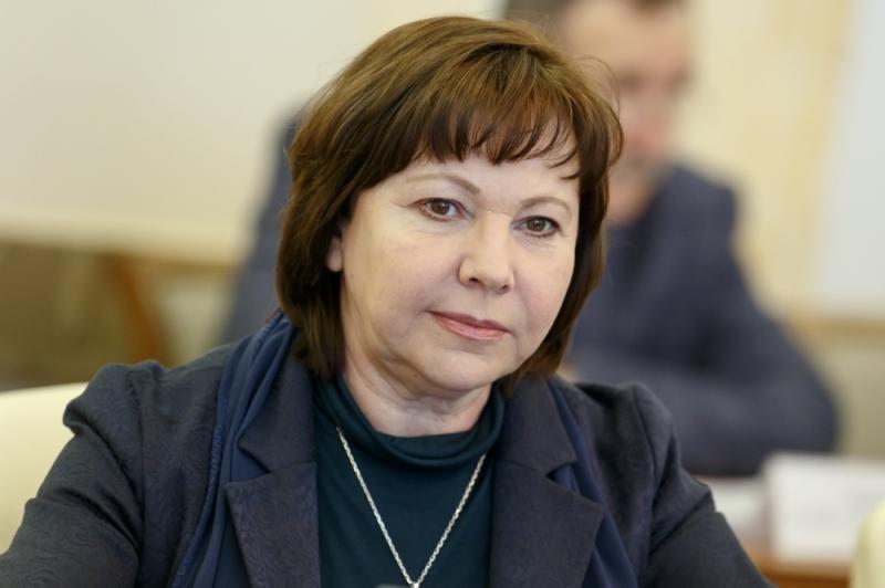Бюджет Свердловской области получит дополнительно 8,9 млрд руб.