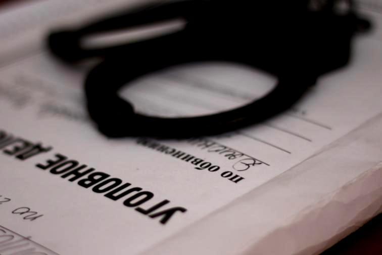 Следователи возбудили уголовное дело пофакту исчезновения ребенка вАсбесте