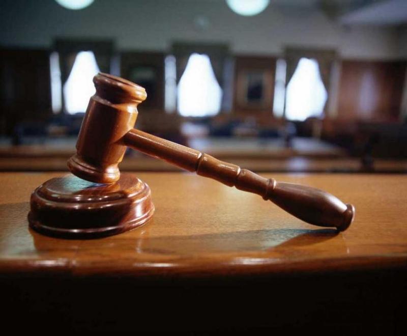 Дело банды, убившей южноуральского бизнесмена, передали всуд