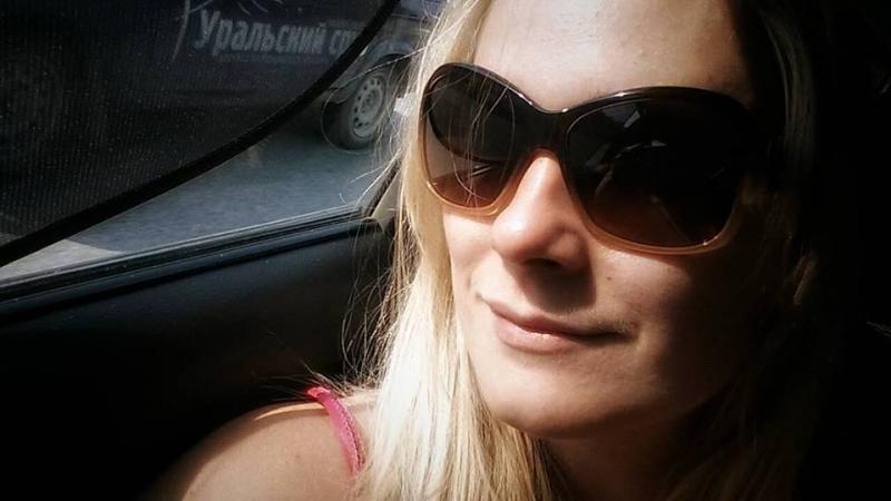 Екатеринбургская художница небудет баллотироваться вгубернаторы из-за двойного гражданства