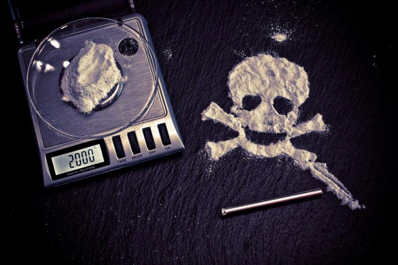 Ялуторовчанина, угрожавшего сыну убийством, посадили захранение наркотиков