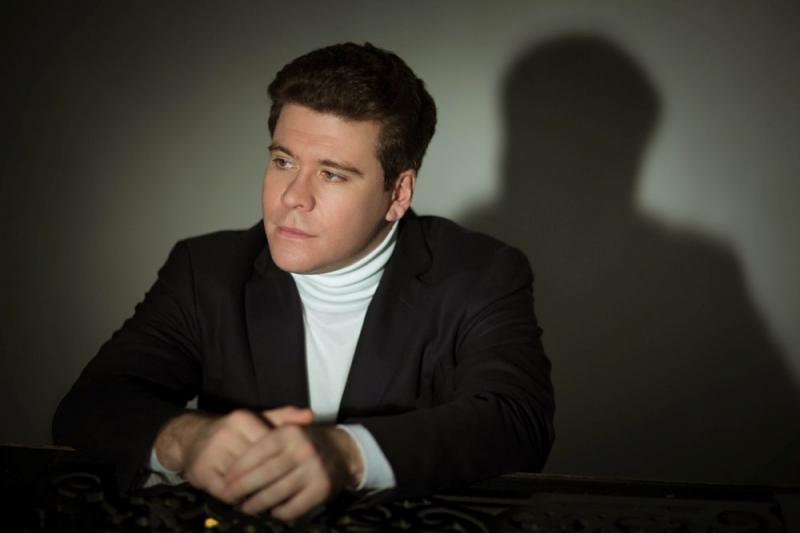 Мацуев готов провести акцию встолице франции вподдержку Екатеринбурга напроведение ЭКСПО