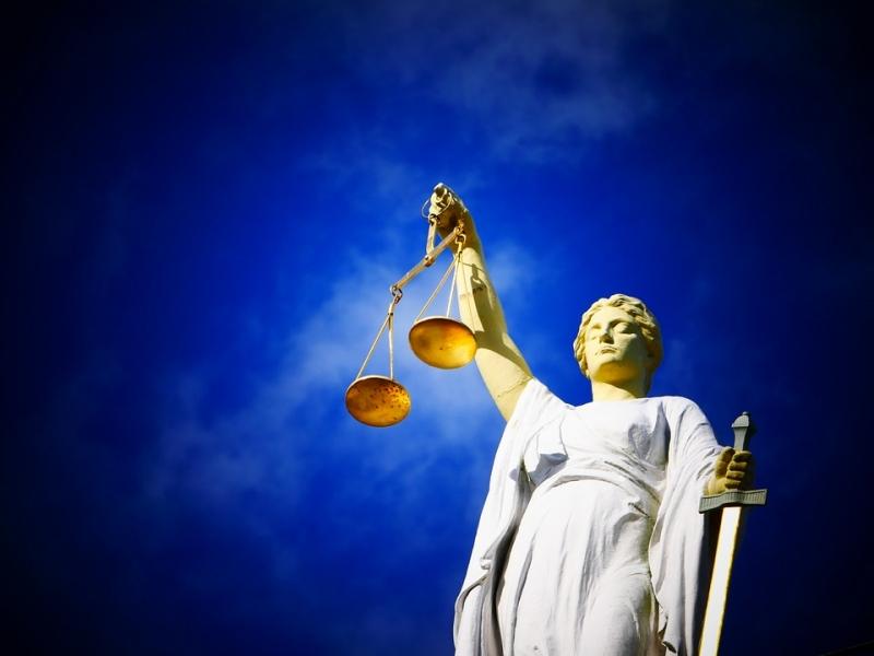 «Маньяк сЧТЗ» приговорен к23 годам лишения свободы
