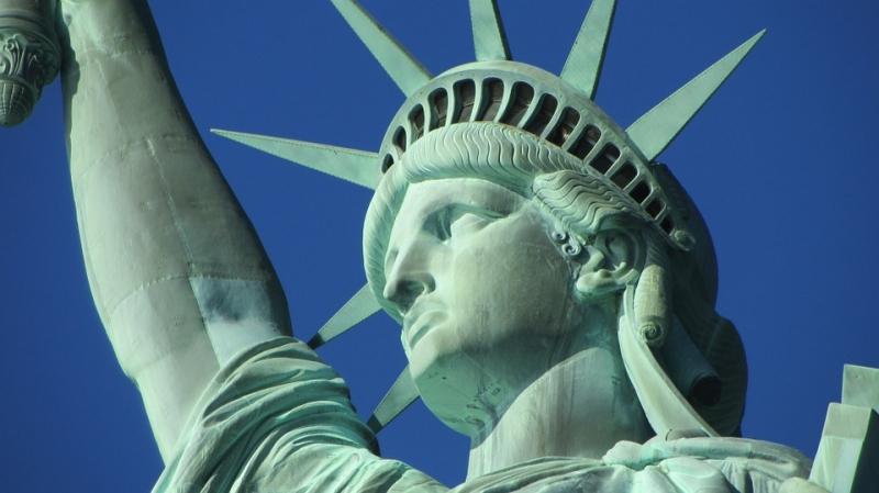 Генконсул США вЕкатеринбурге приедет срабочим визитом вКурган