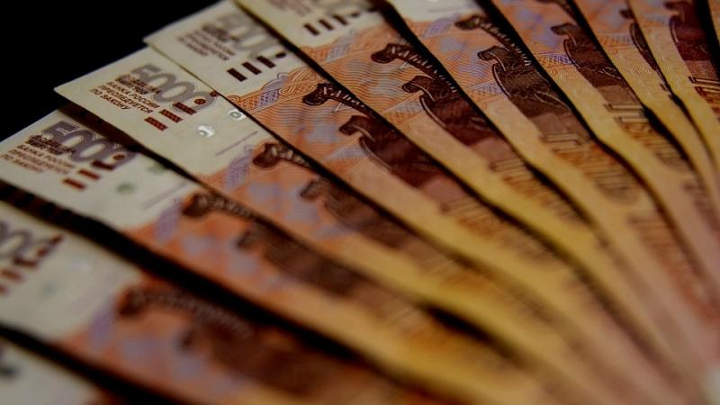 Инкассатор изПервоуральска похитил 4 млн. руб.