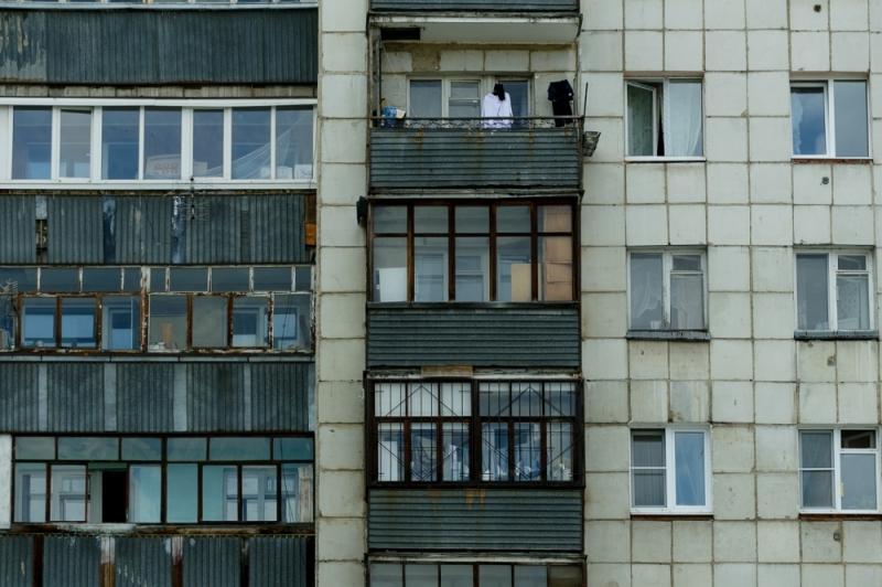 Краевой фонд капремонта подозревали в несоблюдении антимонопольного законодательства