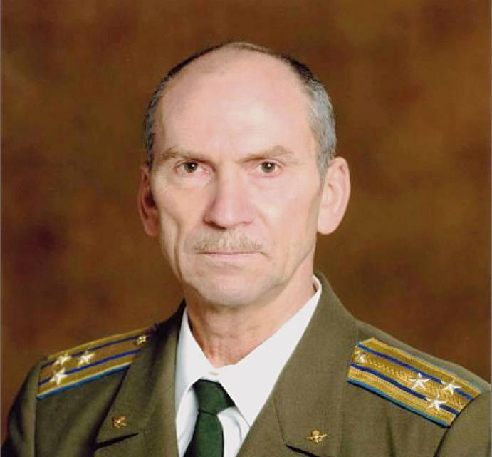 Кандидат всвердловские губернаторы отКПРФ сдал подписи муниципального фильтра