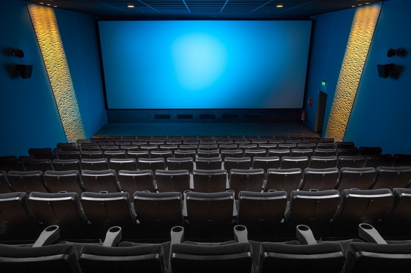 НаУральском фестивале кино представят 119 фильмов