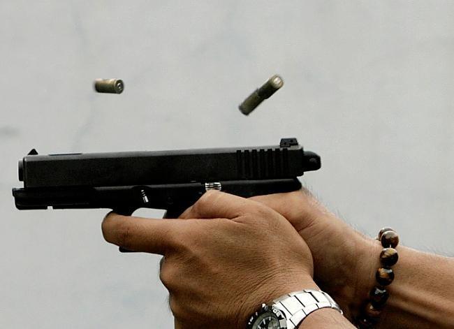 За прошлые выходные на трассах Югры два человека погибли, 35— пострадали