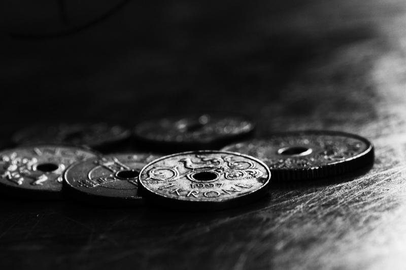 Гражданин Асбеста убил семейную пару ради уникальных монет, апосле поджег дом
