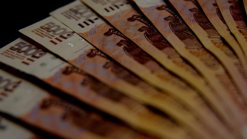 ВЧелябинской области вырастет заработная плата соцработников