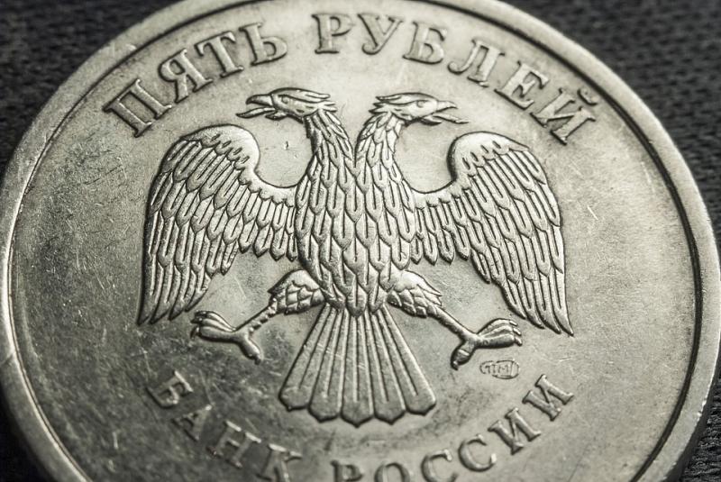 Россельхозбанк выбран для выплаты возмещения вкладчикам банка «Резерв»