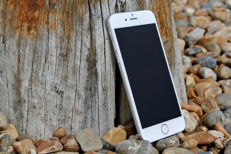 ВСургуте схвачен подозреваемый вразбойном нападении насалон мобильной связи